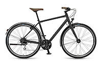 "Велосипед Winora Flitzer men 28"", рама 56см, 2018 (Германия)"