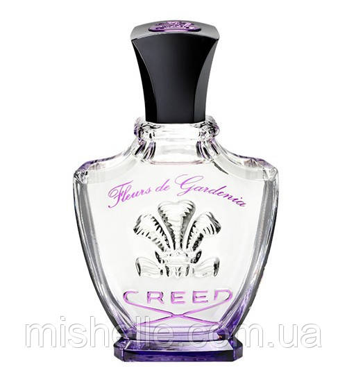 Тестер жіночий Creed Fleurs de Gardenia (Крід Флерс де гарденія) ОАЕ