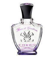 Тестер женский Creed Fleurs de Gardenia (Крид Флерс де гардения) ОАЭ