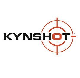 KynSHOT