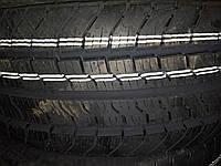Легкогрузовые шины Paxaro Summer Van 195 75 R16c лето, фото 1