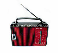 Радиоприемник COLON RX-A08