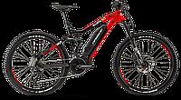 Электровелосипед XDURO AllMtn 2.0 HAIBIKE (Германия) 2019