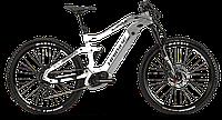 Электровелосипед XDURO AllMtn 3.0 HAIBIKE (Германия) 2019