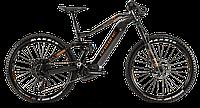 Электровелосипед XDURO AllMtn 6.0 HAIBIKE (Германия) 2019