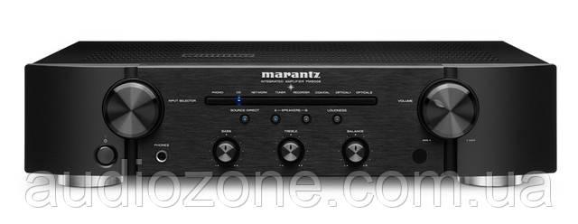Стерео усилитель Marantz PM 6006