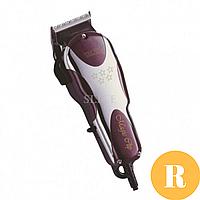 Машинка для стрижки волос WAHL BARBER MAGIC CLIP 5 STAR