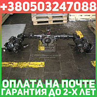 ⭐⭐⭐⭐⭐ Мост передний МТЗ 82 под ГУР (5 шпилек) (пр-во МТЗ)