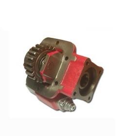 Коробка отбора мощности 280103 (ЯМЗ 236 / 238) Bezares
