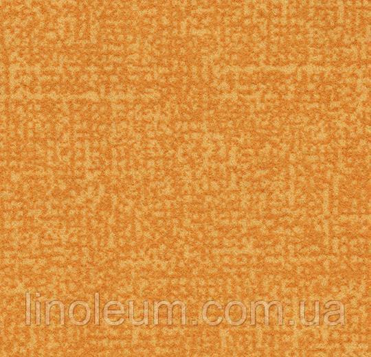Ковролин Forbo Flotex Colour Metro t546036 /плитка 50*50 см