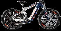 Электровелосипед XDURO AllTrail 5.0 HAIBIKE (Германия) 2019
