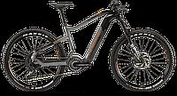Электровелосипед XDURO AllTrail 6.0 HAIBIKE (Германия) 2019