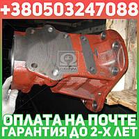 ⭐⭐⭐⭐⭐ Рукав полуоси нового образца (производство  МТЗ)  50-2407018-А-01