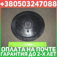 ⭐⭐⭐⭐⭐ Диафрагма муфты блокировки дифференциала (производство  Украина)  70-2409021, фото 1
