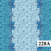 Коврики в рулонах Dekomarin 228 (размеры: 0.65м, 0.80м, 1.3м)