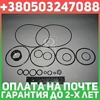 ⭐⭐⭐⭐⭐ Р/к моста заднего, конечной передачи МТЗ 80,82 (без манжет) (пр-во Украина)