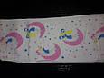 Лосины капроновые для девочки DAY MOD 2125078, 50 DEN, фото 3