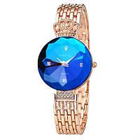 Женские наручные часы BAOSAILI up1220, КОД: 114917