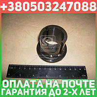 ⭐⭐⭐⭐⭐ Втулка цапфы кулака поворотного МТЗ верхн. мал. (Руслан-Комплект)  70-3001102