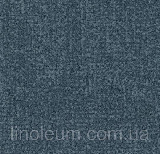 Ковролин Forbo Flotex Colour Metro t546002 /плитка 50*50 см