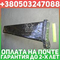 ⭐⭐⭐⭐⭐ Лонжерон левый МТЗ (пр-во г.Ромны)
