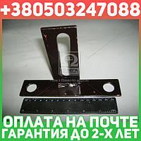 ⭐⭐⭐⭐⭐ Стойка вала рулевого управления МТЗ (производство  МТЗ)  80-3401105