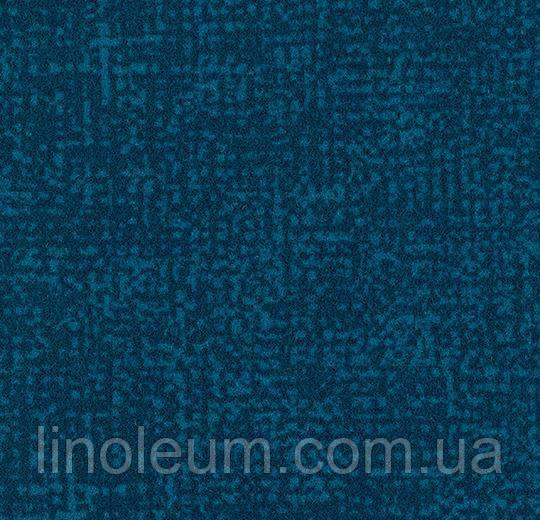 Ковролин Forbo Flotex Colour Metro t546023 /плитка 50*50 см