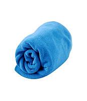 Полотенце Nikwax Treck Towel STD (NWTS)