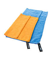 Полотенце Rock Empire Sport Towel M 40x80 cm (ZST005.040)