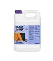 Пропитка для мембран Nikwax TX. Direct Spray-on 5l (2120) - nikwax purple