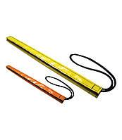 Протектор для веревки Ventо Увеличенный 75 см (vnt 217 75)