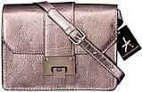 Оригінальна жіноча сумочка крос-боді Primark Atmosphere пр. Польща 01127, фото 3