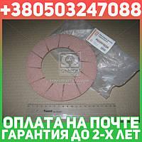 ⭐⭐⭐⭐⭐ Накладка диска тормозного МТЗ 50,80,82 (Дорожная Карта)  А59.01.201