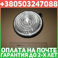 ⭐⭐⭐⭐⭐ Фара МТЗ рабочая галогенная лампа в пластмассовом корпусе (Руслан-Комплект)  ФПГ-100