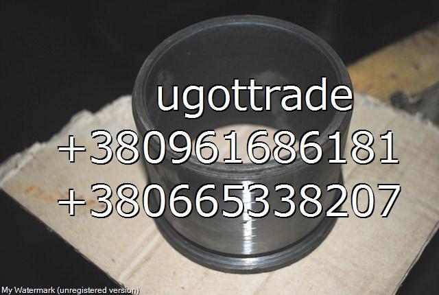 Втулка 77.31.111А