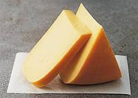 Сыр Гауда  закваска на 100 литров молока