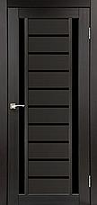 Двери KORFAD VLD-03 Полотно, эко-шпон, фото 2