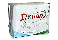 """Ночные женские прокладки """"ДоЮань"""" Douan с анионовым чипом (10 шт.)"""