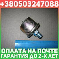 ⭐⭐⭐⭐⭐ Датчик давления масла МТЗ (под винт) (производство  Китай)  ДД-6-Е