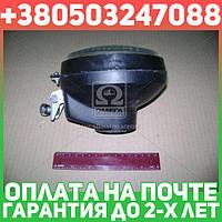 ⭐⭐⭐⭐⭐ Фара МТЗ передняя дорожная толстая (минская 8703.302) (пр-во Украина)