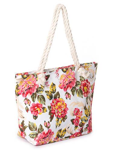 b6c881ef6624 Женские классические сумки недорого купить со склада с доставкой по Украине
