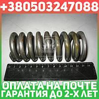 ⭐⭐⭐⭐⭐ Пружина стакана управления ВОМ МТЗ (бренд  МТЗ)  70-4216011