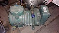 Холодильный компрессор BITZER 2U-3.2