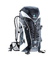 Рюкзак Deuter Pace 30 black/white (33620 7130) модель  14/15 г.