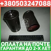 ⭐⭐⭐⭐⭐ Крышка стакана управления ВОМ (производство  МТЗ)  70-4216015