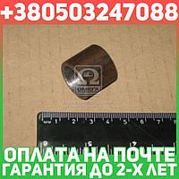 ⭐⭐⭐⭐⭐ Втулка вала 80-4202076 МТЗ 1221,1025 (производство  БЗТДиА)  80-4202082