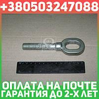 ⭐⭐⭐⭐⭐ Винт стяжки правый (производство  РЗТ г.Ромны)  А61.04.002