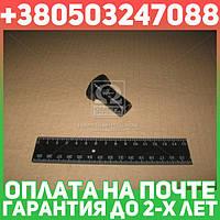 ⭐⭐⭐⭐⭐ Болт (штуцер) гидросистемы (производство  БЗТДиА)  40-4607032