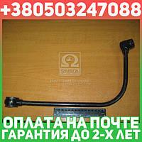⭐⭐⭐⭐⭐ Маслопровод (производство  МТЗ)  50-4607110