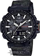 Наручные часы Casio PRG-650YBE-3ER